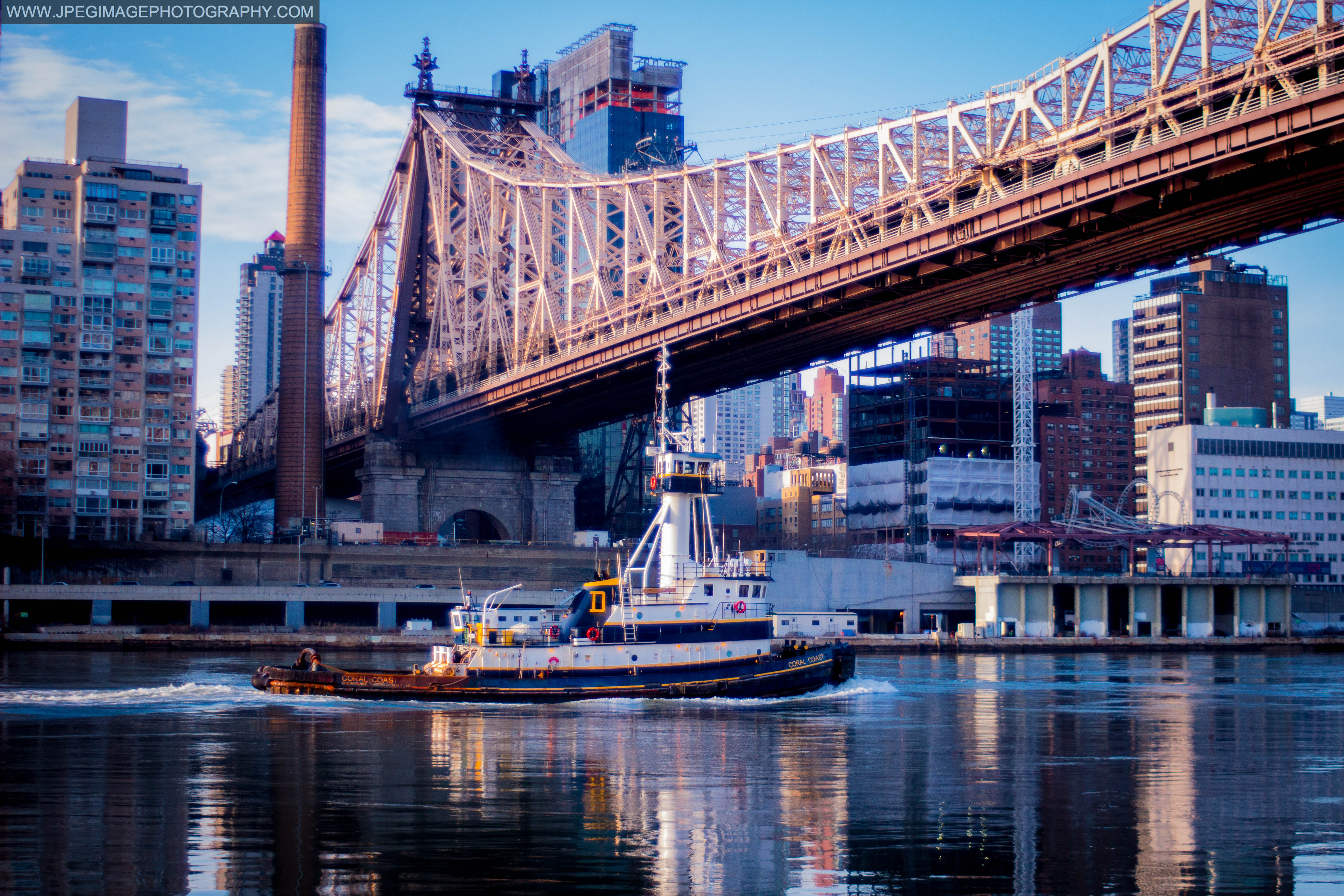 On a small island i got big results jpeg image photography for Traveling to new york in december